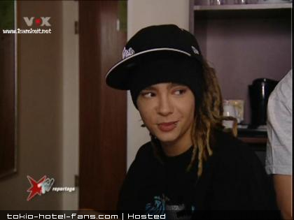 Photo Tokio Hotel 4175