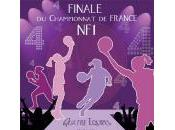 NF1: Final Four Rezé
