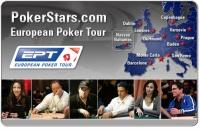 Michael McDonald remporte PokerStars EPT Allemagne