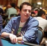 World Poker Tour Championship 2008
