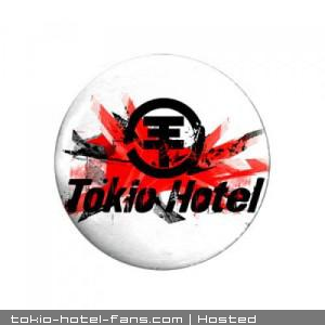 Photo Tokio Hotel 4182