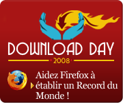 Download Day - French