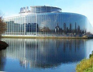 170°  Le Conseil de l'Europe confond sectes et religions.