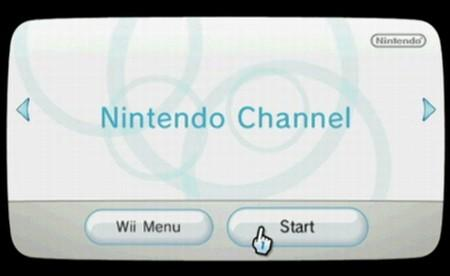 Nintendo_Channel.jpg