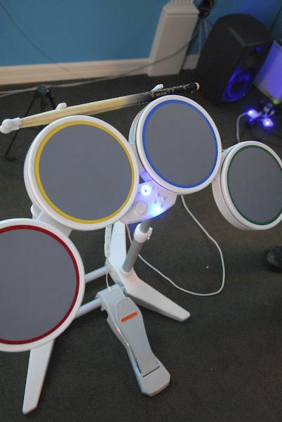 rockbandwiidrums.jpg