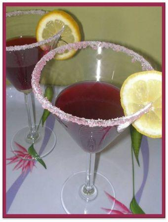 Cocktail_cerise_gin0