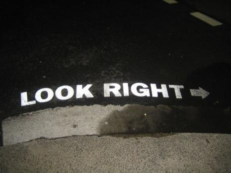 look_right.jpg