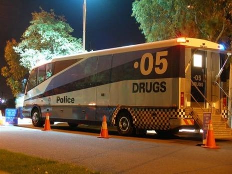drugs_bus.jpg