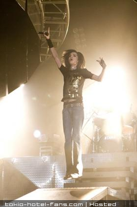 Photo Tokio Hotel 4205