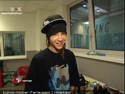 Photo Tokio Hotel 4208