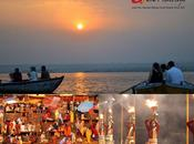 choses faire Varanasi vous devez manquer