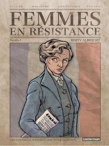 femmes en résistance (1)