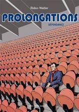 prolongations (1)