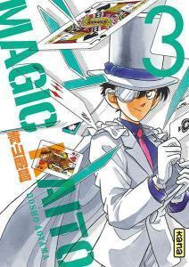 magic kaito (1)