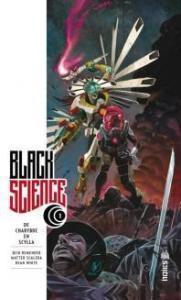 black science (2)