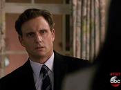 critiques Scandal Saison Episode More Blood.