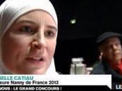 France: proposition anti-nounou voilée refait surface