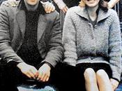 John Lennon, drogué, volage mauvais père