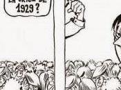 naissance fascisme terreau misère détresse