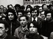 courage dire travailleurs immigrés lutte pour dignité humaine cours années 1970