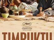 "prix CESARS 2015: grand succès film "" Timbuktu"