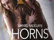 Critique Dvd: Horns