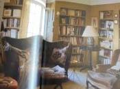Bibliothèques, L'art vivre avec livres