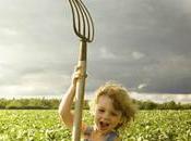 L'Europe doit changer système alimentaire, vite