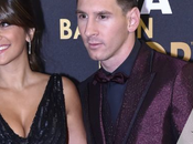 Lionel Messi: beaux parents séquestrés!