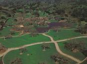 Neverland: partie Promenade autour