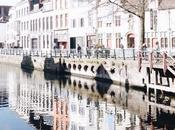 Gent #belgique #trip #green #street #bike #baladeenfamille...