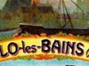 Carnaval Malo-les-Bains