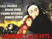 Conspiration Conspiracy Hearts, Ralph Thomas (1960)