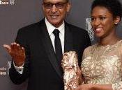 40es César sacre cinéma africain