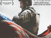 American Sniper cinéma