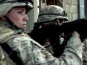 Oscars 2015: American Sniper s'est fait descendre!