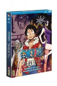 one-piece-3d2y-blu-ray-dvd-kana-video
