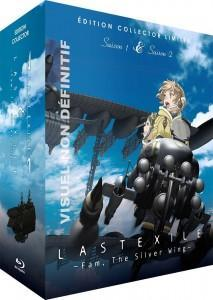 last-exile-edition-collector-blu-ray