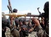 Nigeria l'urgence d'encadrer milices d'autodéfense.