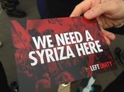Pourquoi problème grec, révélateur européen, n'est prêt disparaître