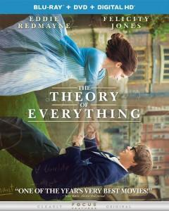 the-theory-of-everything-blu-ray-focus-feature
