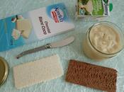 pâte tartiner diététique allégée chocolat blanc noix coco konjac (sans beurre sucres ajoutés)