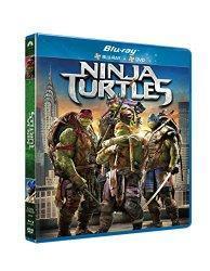 [TEST] Bluray Ninja Turtles