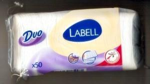 Les produits Labell !