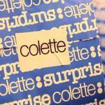 MOTEUR: Smart Vs Colette Edition Limitée !