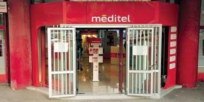 Maroc : Méditel, 2e opérateur en téléphonie mobile