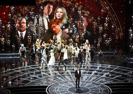 neil-patrick-harris-2015-oscars-opening-number