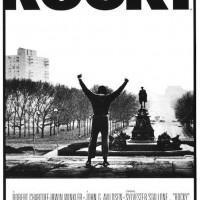 Ces films de sport qui sont repartis avec au moins un Oscar