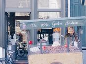 Chocolat belges #Belgique #gent #choco #chocolat...