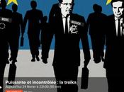 Puissance méfaits technocratie européenne reportage édifiant, mérite débat